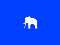 difficulty elephant