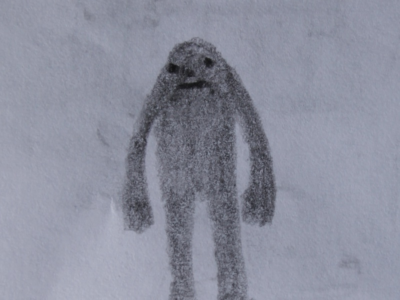 tenderness sketch creature fantasy animal dribbble mascot illustration design cartoon character