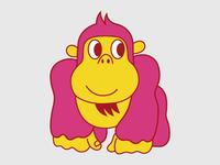 Wrong Kong