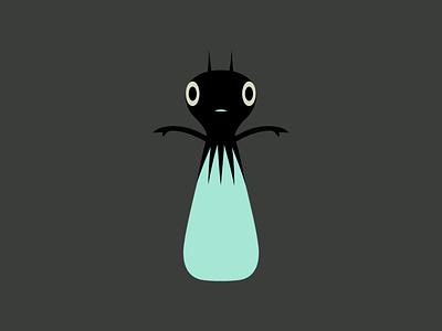 something mythical mythical logo branding simonox dribbble mascot illustration design cartoon character