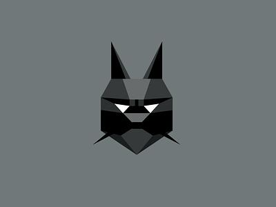 Bug Bunny demonic fierce animals head branding logo dribbble mascot illustration design cartoon character