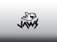 Jawss