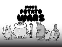 Potoes