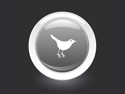 Tweeter simonox twitter bird original button icon animal upload shutterstock istockphoto mascot oxley