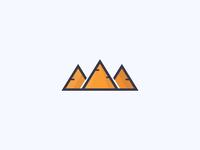 Day 70 - Pyramids