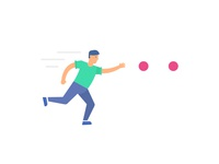 Catch the Dribbble Invites x2