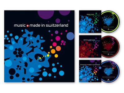music made in switzerland