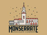 Monserrate Chocolate Company