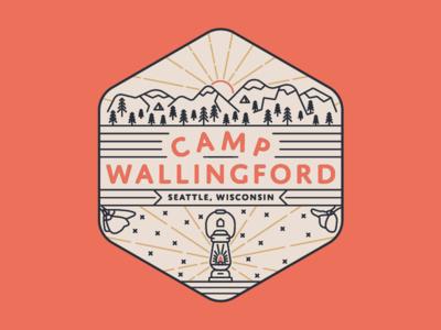 Camp Wallingford