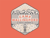 Camp Wallingford
