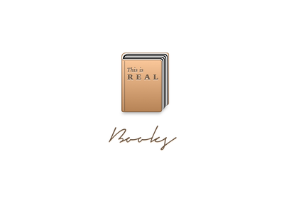Book book pixel icon