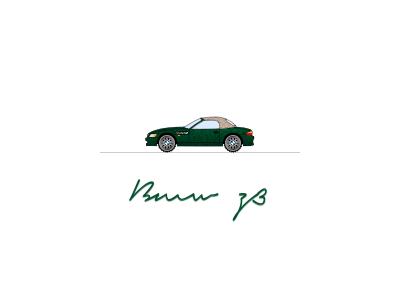 Bmw Z3 z3 bmw cars