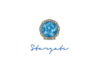 Stargate stargate