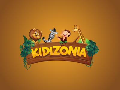 Kidizonia