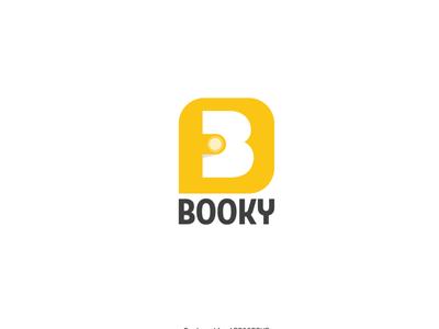 BOOKY