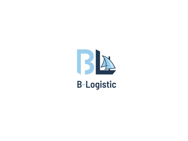 B- logistic