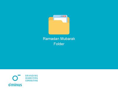 Ramadan greeting ramadan mubarak ramadan