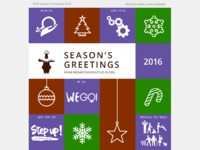 MIGS Xmas card 2016