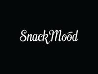 Snack Mood