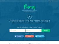 Fleasy site full