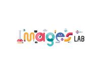 Imageslab Logo