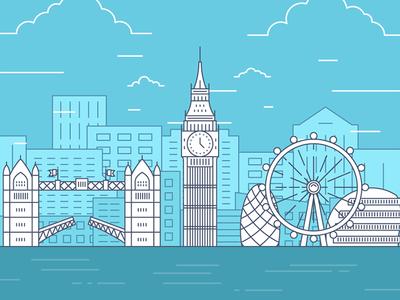 London london city hall london bridge mary axe london eye big ben london fireart studio fireart