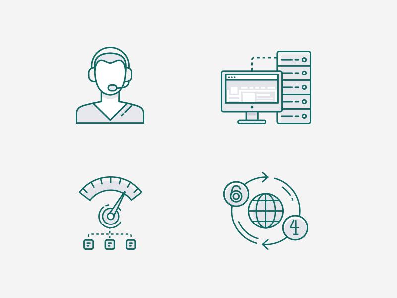 Fiber one icons worldwide speedometer fast cloud server support user fireart studio fireart