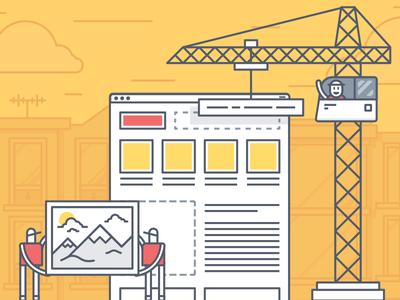 Web Development webpage design web design website web web development fireart studio fireart