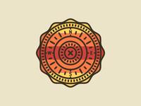 Compass Merit Badge