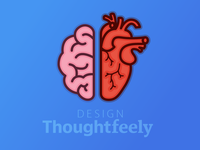 Thoughtfeely Blog Article Icons