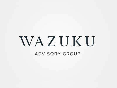 Logo Design logo coprorate wordmark