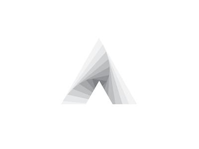 Logo idea tech logo