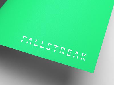 Logo exploration tech wordmark logotype