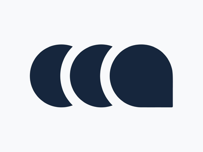 Logo Osmova Digital Agency