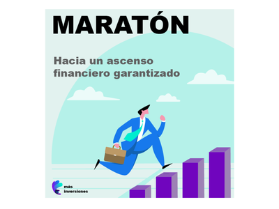 Portada financiera illustration vector branding adobe illustrator design