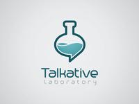 Talkative Laboratory