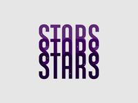 Stars*3
