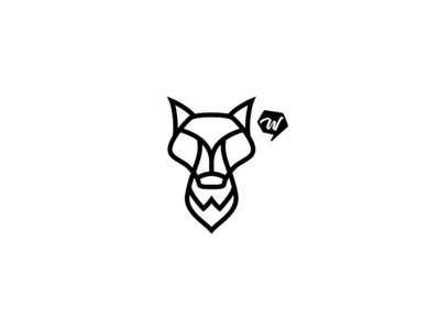 WOLF VISUALS