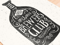 A Brave New Font & Designers Pack