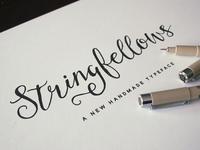 Stringfellows