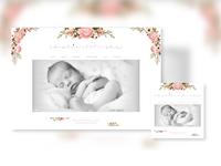Photography WordPress Website design