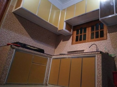 Interiorrumah Dribbble
