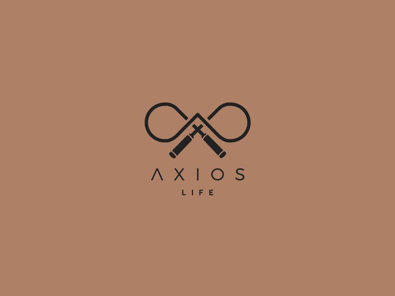 Axios Life