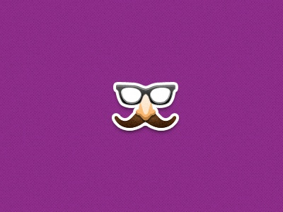 Adult Icon icon debut adult app application ios iphone disguise lol