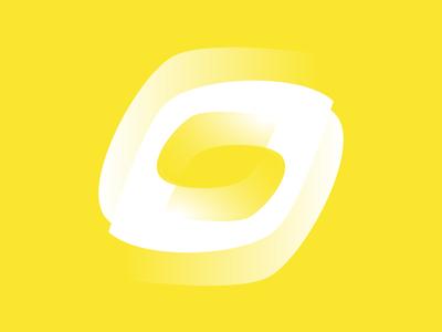 Yellow White Something