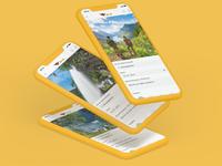 AIDA Lounge - Multi Image Upload