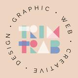TrimTrab