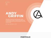 My Portfolio Website