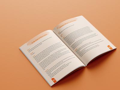 Classroom energizers book design design graphic design book design