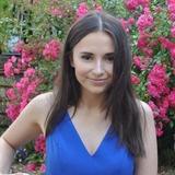 Mia Covington